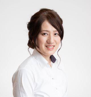本田直美(Naomi Honda)