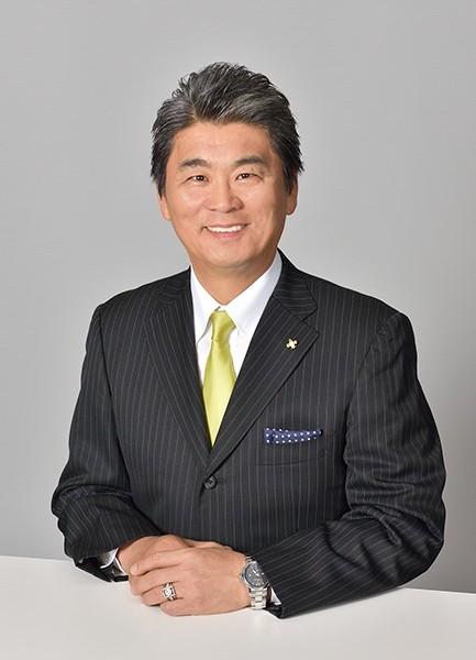 迫 恭一郎(Sako Kyoichiro)